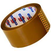 Скотч коричневый Бета-Куверт, 48мм66м45мкм